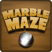 Marble Maze - Reloaded 1.1.2