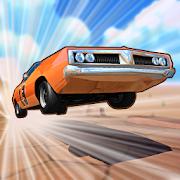 Stunt Car Challenge 3 3.20