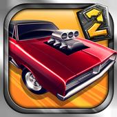 Stunt Car Challenge 2 1.17