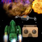 Space Rebelion Virtual Reality 1.0.2