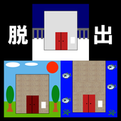Escape_Game TheTower Complete 1.1