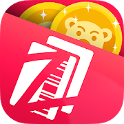 ZeroCard (會員卡管理) 4.3.16