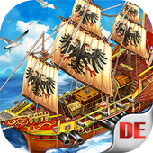 Age of Discovery 3.0.5