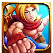 Adventure Heroes 1.5