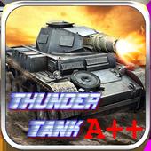 Thunder Tank 1.0.8