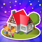 Design This Home 1.0.501