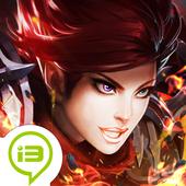 蒼龍默示錄2.0:魔龍降臨 0.0.1