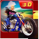 Moto Racing 3D Game 0.0.0.5