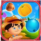 Farm World : Harvest King 1.6