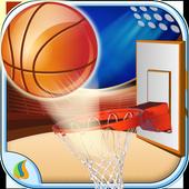 Pocket Basketball Superstar 1.5