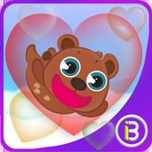 Bubble Heart 1.0.2