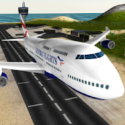 Flight Simulator: Fly Plane 3D 1 32 APK Download - Android