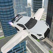 Flying Car Sim 2.4