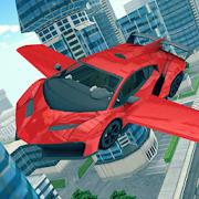 Flying Car 3D 2.7