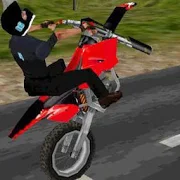 Stunt Bike 3D 1.05