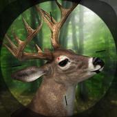 Deer Hunter Sniper 3D 1.01