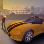 Gangster City Crime Simulator 1.2