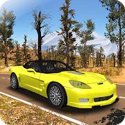 Offroad 4x4 Car Driving 1.0.5