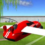 RC Hovercraft Airplane 1.2