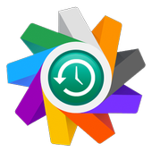 Deleted Photos Recovery - Free 4.0