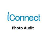 Photo Audit 1.0.0