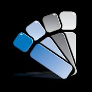 iDor Mobile 2.6.3