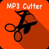 MP3Cutter audio Ringtone Maker 1