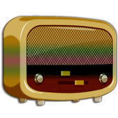 Ewe Radio Ewe Radios 1.0