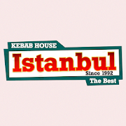Istanbul Dunfermline 1.1