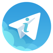 Telegram Lite 8.2