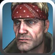 Deadbotz 3 Mute Winter multiplayer wifi shooter 3.7
