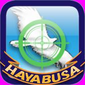 HAYABUSA Bird Shooter 1.0.1.5