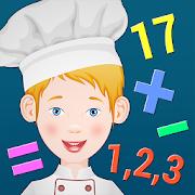 com sinyee babybus math 8 36 00 06 APK Download - Android
