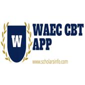 WAEC SSCE CBT Practice App 1.2