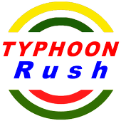 Typhoon Rush 1.3