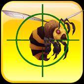 Bee Ready 1.2