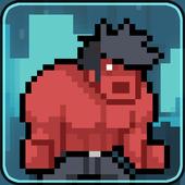 Crevice Hero 1.1.6
