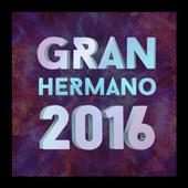 Gran Hermano 2016 2.1.16