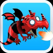 A Tiny Dragon Story 2.2