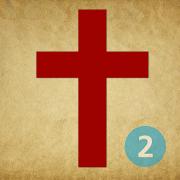 Mega Bible Dictionary 1.12