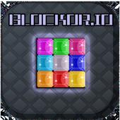 Blockor.io 1.0