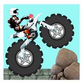 Monster Bike Mission 1.0