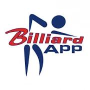 BilliardApp 1.1