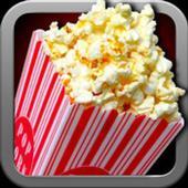 Popcorn 1.0