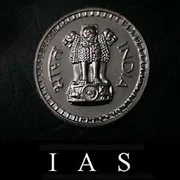 eBooks for IAS 1.0