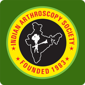 Indian Arthroscopy Society 20.0