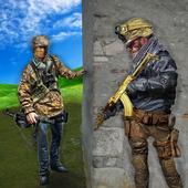 US Army Mountain Shooting 1.1