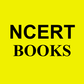 NCERT Books in Hindi and English 1.3