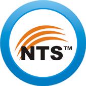 NTS 2019 1.5.6