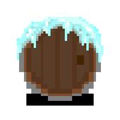 Icy Barrels 1.4.1